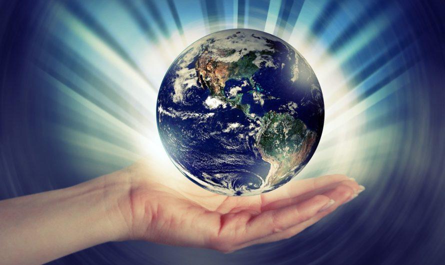 เปลี่ยนศักยภาพสังคมสู่ความมั่งคั่ง : หลักเหตุผลในการดำเนินธุรกิจของบริษัทที่เปลี่ยนโลก (Turning Social Potential to Prosper: Core Purpose of Companies that Change the World)
