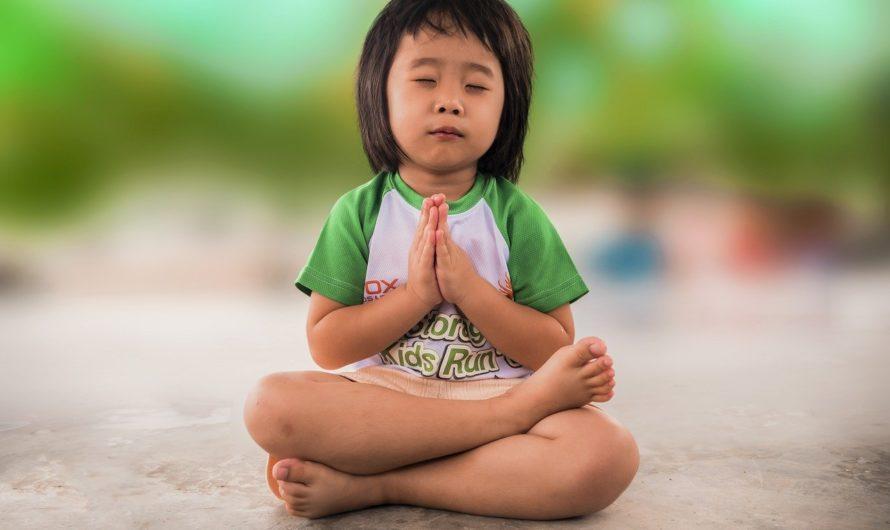 ถึงเวลาที่เด็กไทยควรเติบโตไปตามที่เขาชอบ ถนัด และสนใจ